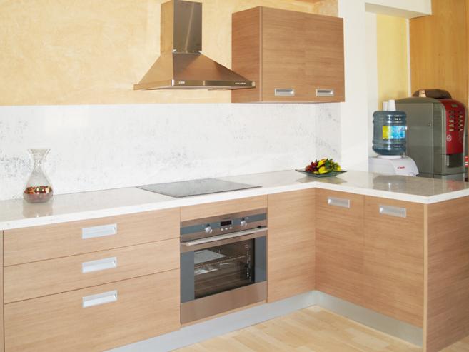 cocinas | Muebles a medida | Armarios | Cocinas | Baños | MaderGil