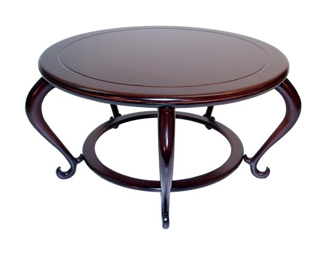Mesas de bonsais muebles a medida armarios cocinas - Mesas para bonsai ...